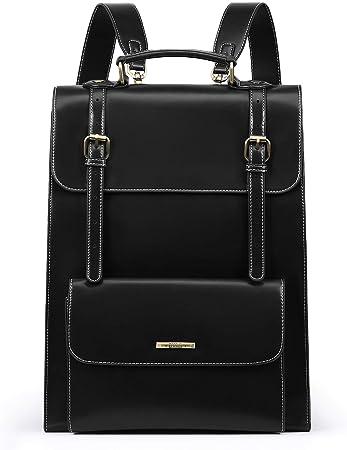 School backpack purse Leather Backpack Women Leather backpack backpack for Backpack women Laptop backpack purse
