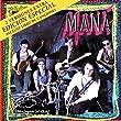 Donde Jugaran Los Ninos (Vinyl)