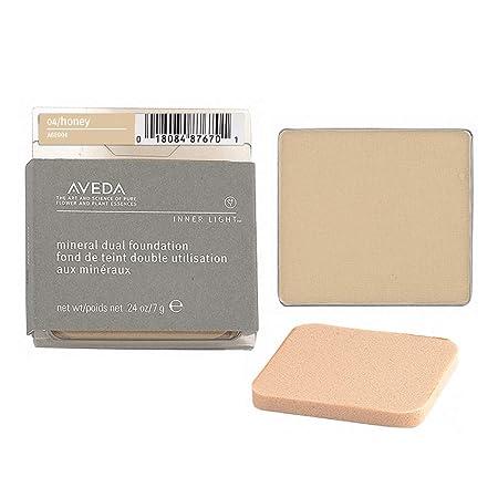 Aveda Foundation, Honey