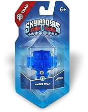 Skylanders: Trap Team - Trampa Agua