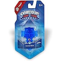 Skylanders Trap Team: Trap - Water (Design May Vary)