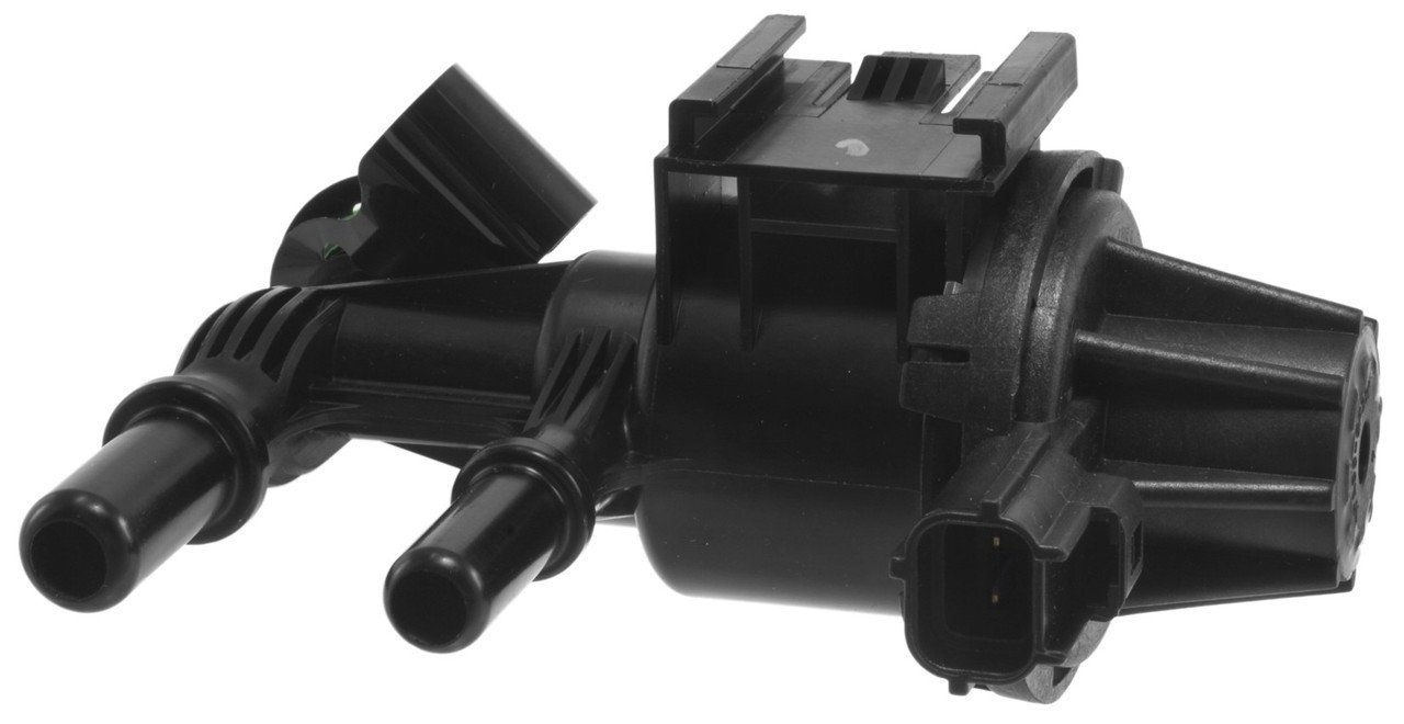 Airtex 2M1068 Vapor Canister Purge Solenoid