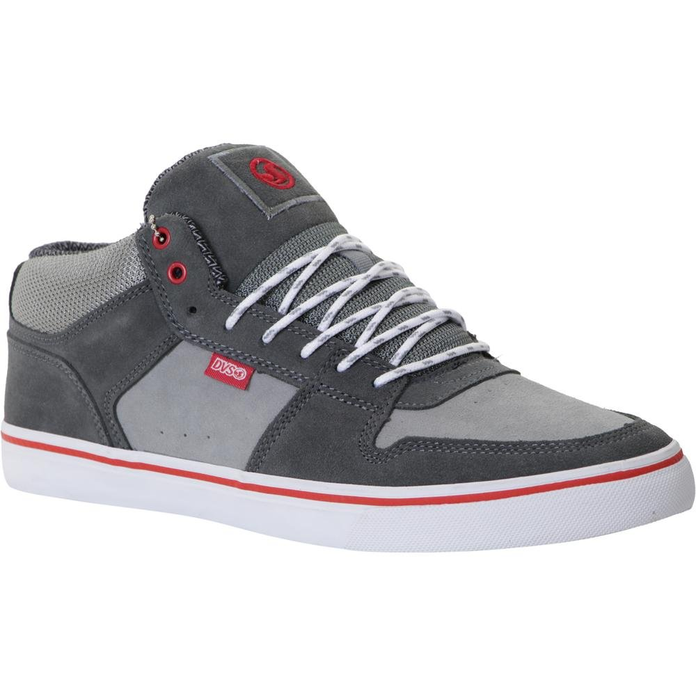 Shoes Grigio26 Dvs Da AcquaticiScarpe RagazzoGrigiogrigio ybgfv7YI6