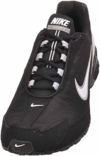 Amazon.com | Nike Air Max Torch 3 Men's