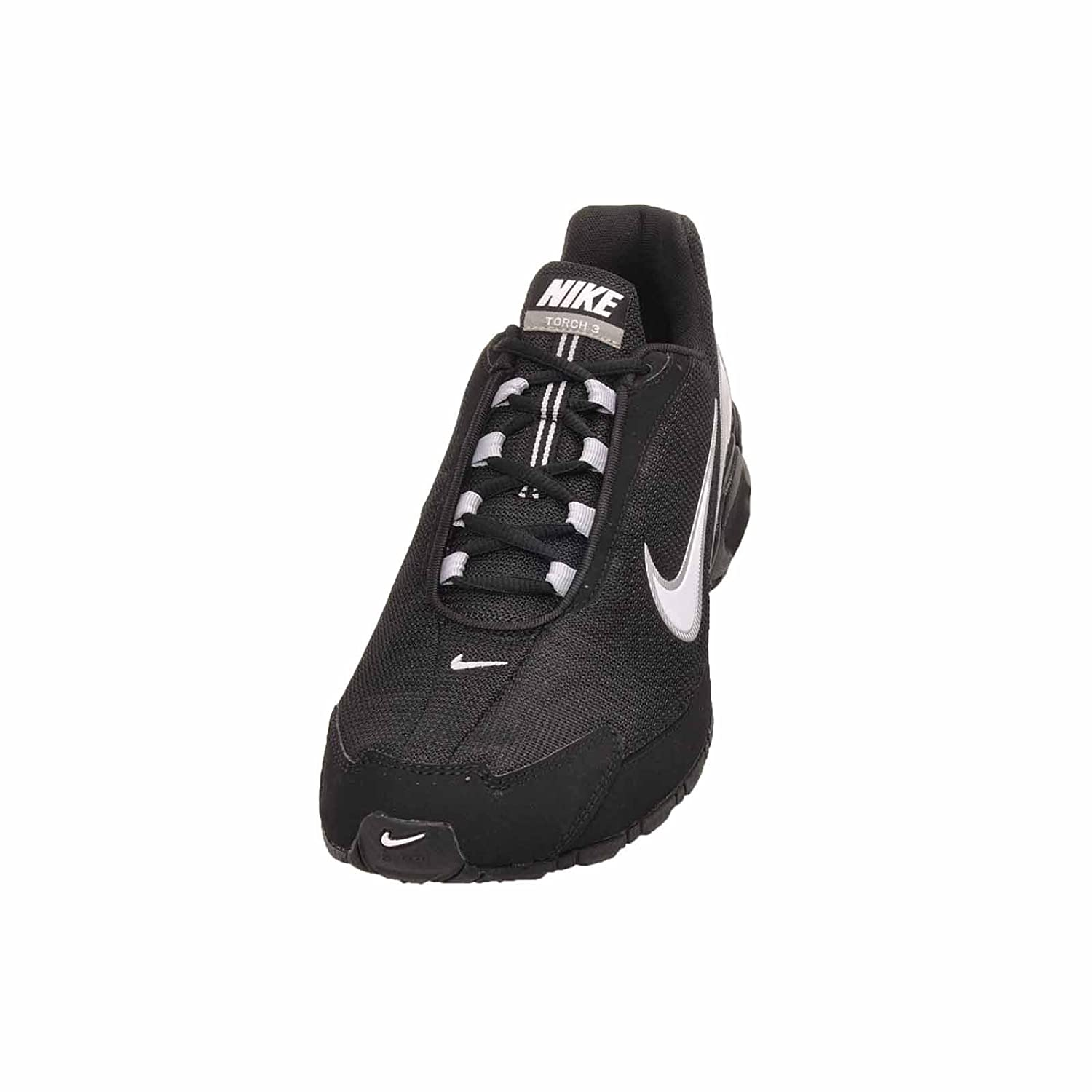 online store 9bb3f 4f050 Nike Air Max Torch 3, Chaussures de Running Compétition Homme  Amazon.fr   Chaussures et Sacs