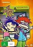 Rugrats All Grown Up - Season 4