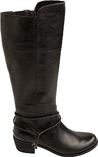 e8fa9d3ee5a UGG Women s Cierra Boot