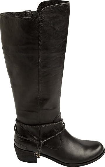 8ddba10ae5c UGG Women's Cierra Boot