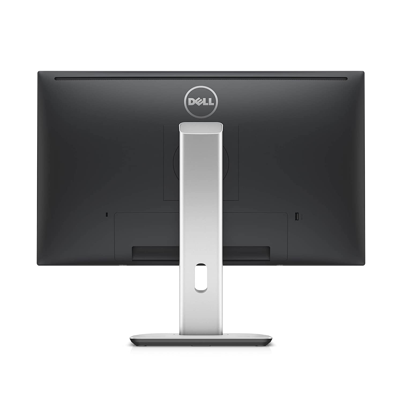 "Amazon.com: Dell UltraSharp U2414H 23.8"" Inch Screen LED Monitor ..."