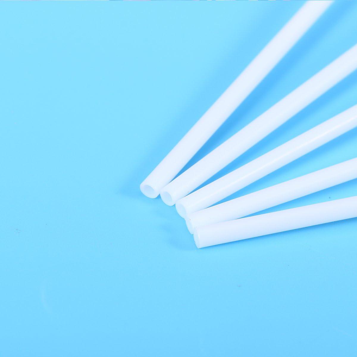 Lot de 100/tampons oraux jetables pour le soin de la bouche et des dents ULTNICE