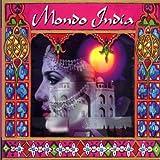 Mondo India featuring A.R. Rahman