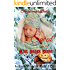 Christmas Baby: Saved by the Mail Order Bride: Western Historical Romance: Mail Order Bride Romance (The Foreign Bride Book 6)