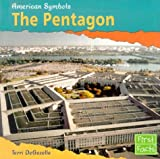The Pentagon, Terri DeGezelle, 0736825304