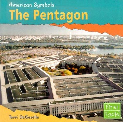 The Pentagon (American Symbols) - Terri DeGezelle
