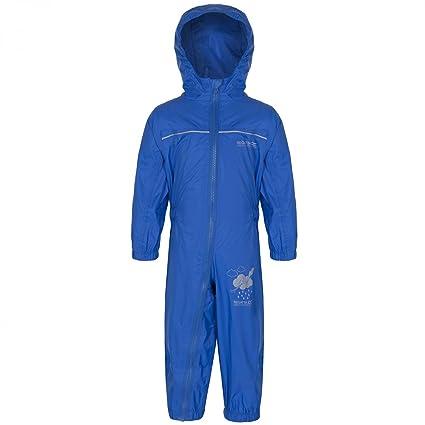 Vêtements Thompson Et Regatta Regatta Accessoires Polaire xBtaq4