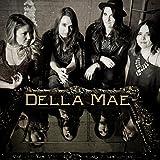 Della Mae