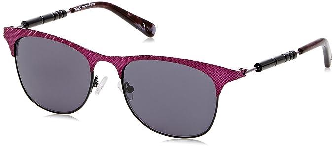 Kenzo Sonnenbrille 317603 (52 mm) violett XA8G5