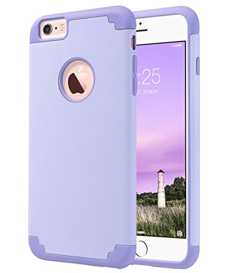 Amazon.com  ULAK iPhone 6 Plus Case cfcfadf6aaee1