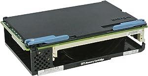 HP 647058-001 Memory cartridge (E7) New Bulk