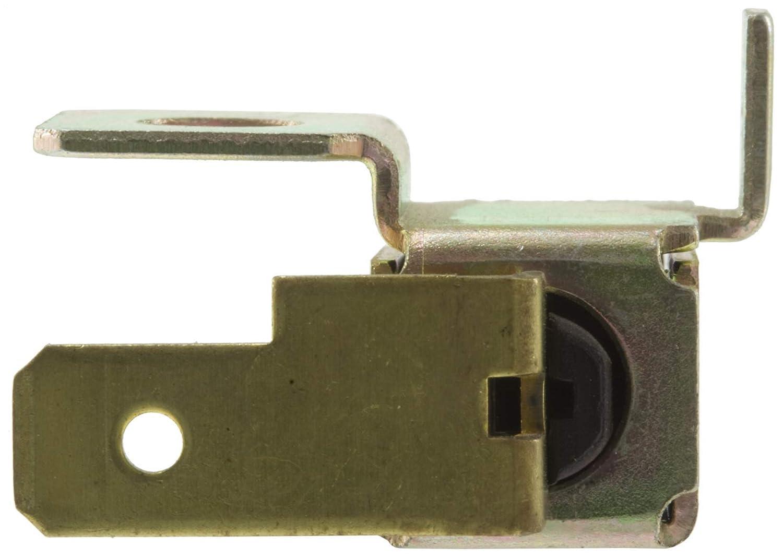 WVE by NTK 1S9373 Parking Brake Switch