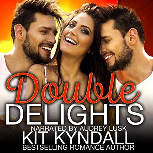 Double Delights: Curvy Contemporary Menage