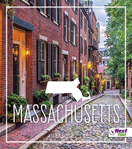 Massachusetts (States)