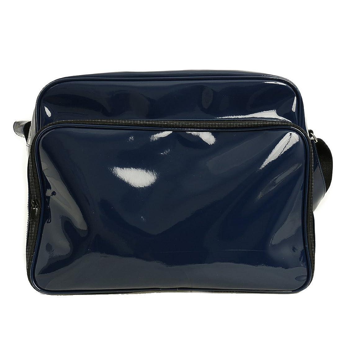 死サルベージぼかすイーストンe510 W Wheeled Bag