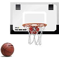 SKLZ Pro Mini XL Basketball Hoop (Renewed)