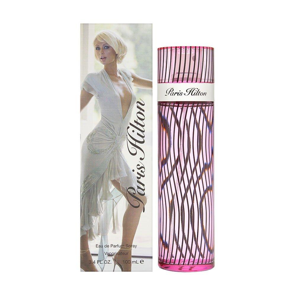 Paris Hilton by Paris Hilton for Women - 3.4 Ounce EDP Spray by Paris Hilton