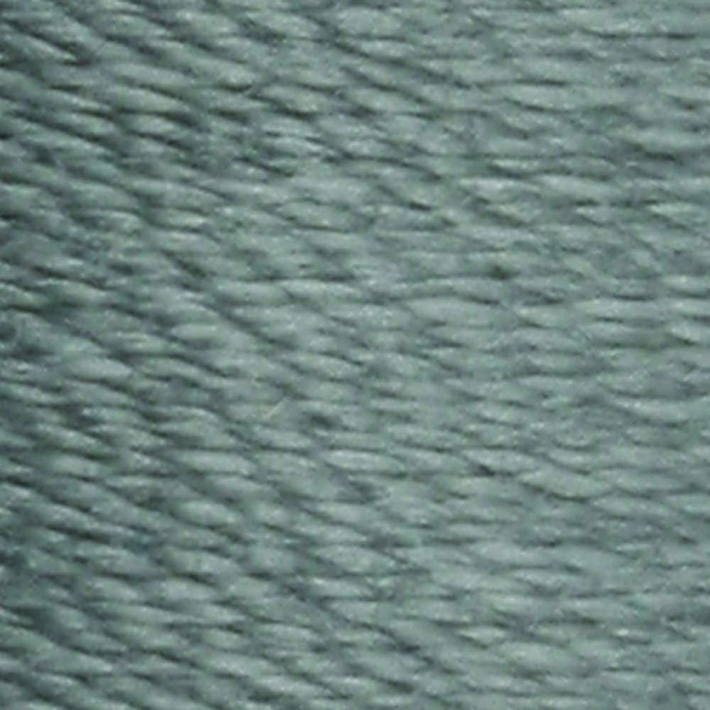 3-Pack Coats /& Clark Sewing Thread Bold Hand Quilting Cotton Thread 175 Yards Shark Skin Bundle with 1 Artsiga Crafts Seam Ripper S922-0780-3P