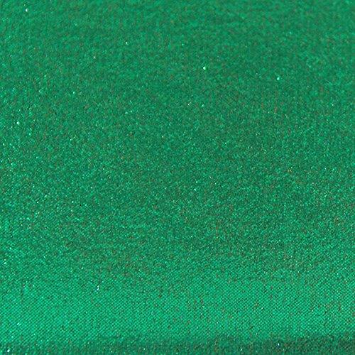 De para Las del del Bolso Brillo del Prom Las Boda Green Mujeres El De Embrague Nupcial Banquete Bolso Addora De Lentejuelas Silver x0qpPP