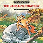The Jackal's Strategy   Rahul Garg