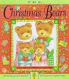 The Christmas Bears, Caroline Repchuk, 0316834491