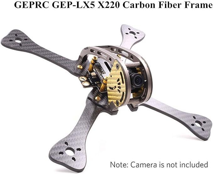 Crazepony  product image 4