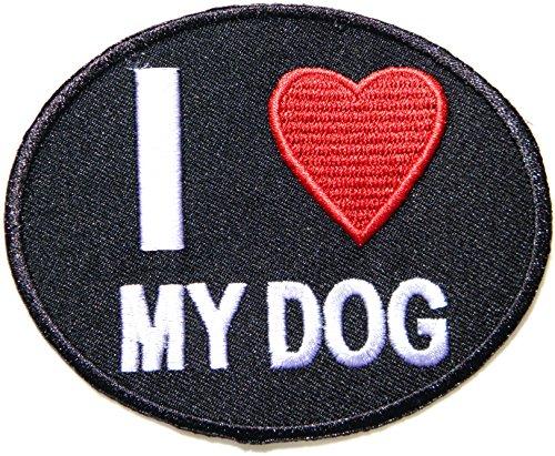 dog quilt jacket - 4