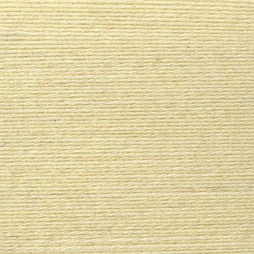 Lion Brand Yarn 150-098F Fishermen's Wool Yarn, Natural