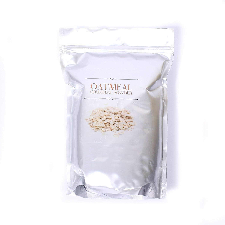 Oatmeal Colloidal Powder - 1Kg B00NLHXFNS