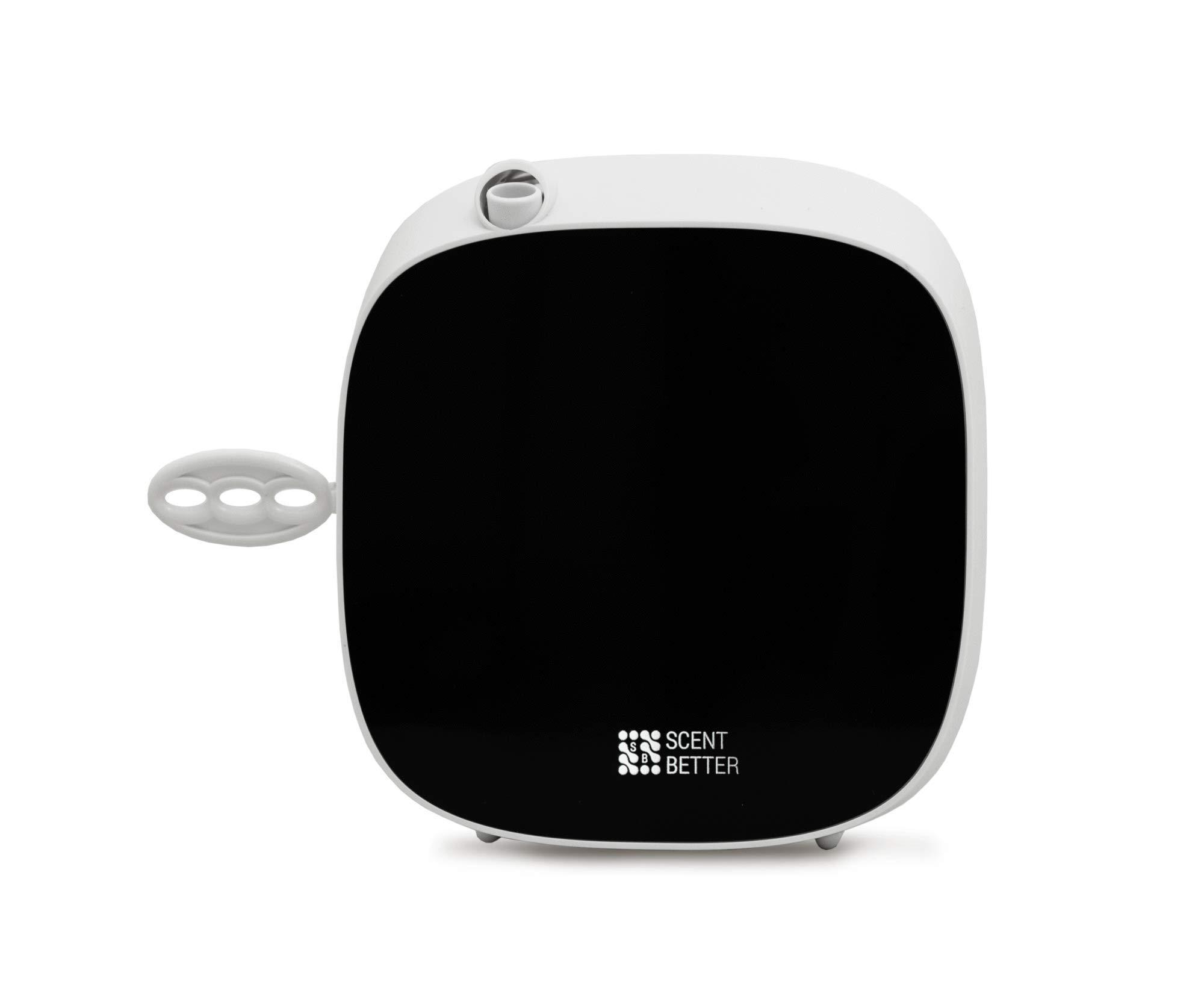 SB-600 BT Scent Diffuser