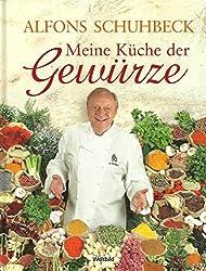 Amazon.com: Alfons Schuhbeck: Books, Biography, Blog, Audiobooks, Kindle