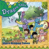 : More Dragon Tales