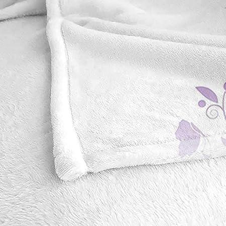Amazon.com: LsWOW Yoga Blanket Nature,Spring Tree of Life ...