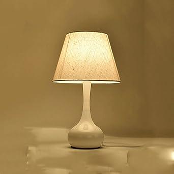 De Lampe Table Protection Bureau Moderne Yeux Des Nj jLAR54