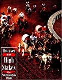 Hotcakes to High Stakes, Doug Nelson, 1550590561