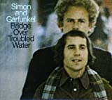 Bridge Over Troubled Water (40th Anniversary Edition) (2CD)