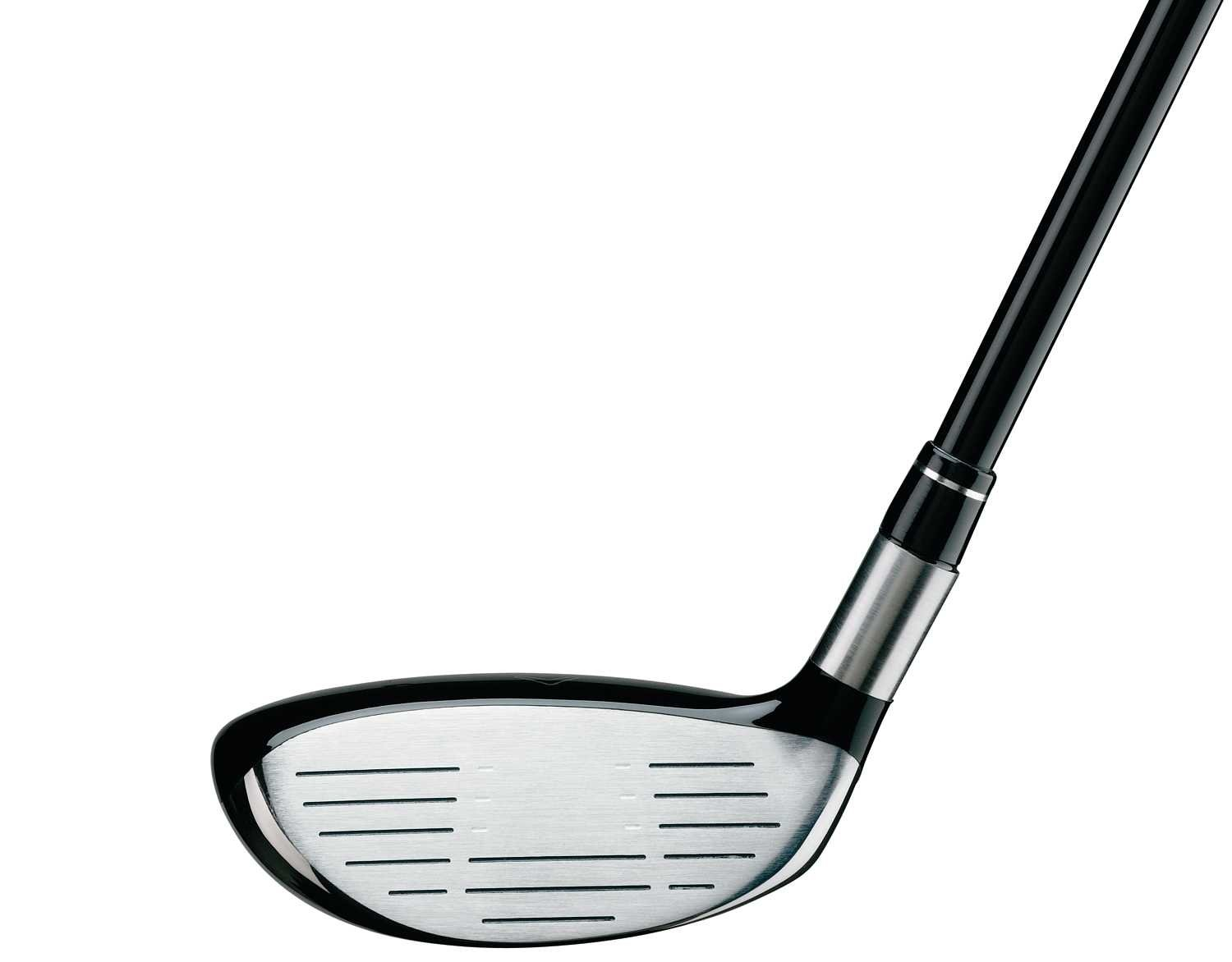 Amazon.com: Callaway ft 08 híbrido (Draw): Sports & Outdoors