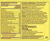Image of Nature Made Prenatal + DHA 200 mg Multivitamin Softgels 60 Ct