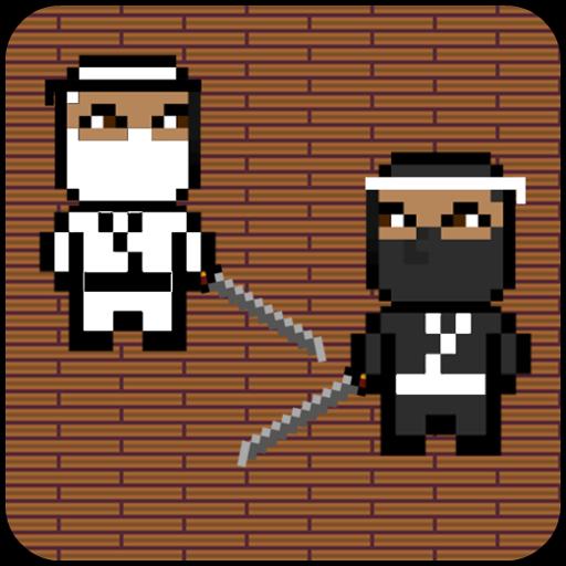 Ninja Slice: Cut And Slice The Ninja: Amazon.es: Appstore ...