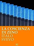 La coscienza di Zeno (Annotato) (RLI CLASSICI)