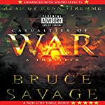 Casualties of War | Bruce Savage