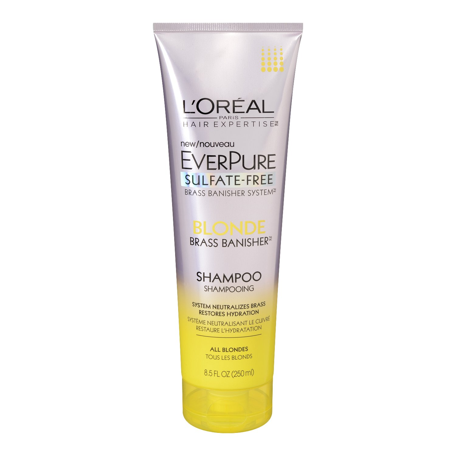 We have the lowest prices on hair care products and beauty supplies.